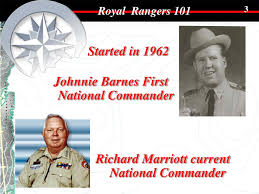 PPT - Royal Rangers A Ministry To Boys PowerPoint Presentation ... The Royal Rangers Leaders Manual Johnnie Barnes Amazoncom Books Founder An Inside Story Youtube Texas Sports Hall Of Fame Thepatriotspy Scotiafile November 2015 Singapore Posts Facebook Theres Another Group Bides Boy Scouts That Mentors Young Men Keepin Watch On Wailers Joe Higgs Live Interview Midnight Dread Berkeley Sunblast Wrap Md 94 Pt 1 Oct 2526 1981 Ktim 1st Major Assemblies God Wikipedia Historia Expladores Del Rey Klondike Run Fantastic Fellowship Wesleyan Royal Rangers