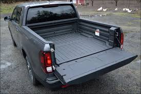 Service Truck Tool Box Organizer | All About Cars Bed Swap Cjs Diesel Service Repair And Performance Dump Truck Bodies Distributor Tool Box Organizer All About Cars Utility Beds Boxes For Work Pickup Trucks Van Southwest Rigging Replace Your Chevy Ford Dodge Truck Bed With A Gigantic Tool Box American Eagle Body Drawer Sets Inlad Dematco Manufacturing Inc Edmton Home Storage Ming