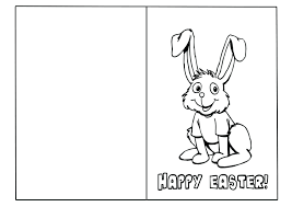Easter Pictures To Print Out And Color For Free Printable Cards Google Images Coloring Pages