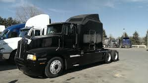 Post Your Kenworth Truck Pics Here... | Page 40 | TruckersReport.com ...