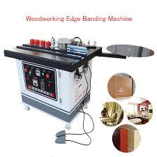online buy wholesale edge banding machine from china edge banding