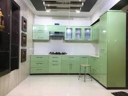 100 Home Interior Decorator R G Kitchen S Thirunagar S