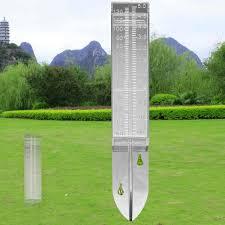 Decorative Outdoor Rain Gauges by 100 Decorative Outdoor Rain Gauges Two Birds Tabletop Rain