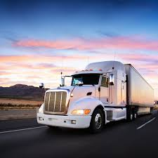√ Trucking Jobs Lease Purchase Program, US Xpress Announces New ... Usxpress Automatic Trucks And Restriction On License Us Xpress Launches New Website Military Hiring Iniative Unveils Custom Company Driving Jobs Vs Lease Purchase Programs The Benefits Of Being A Certified Driver Trainer Bids To Recruit Millennials With Scholorship Program Truckers Forum Sees More Job Applicants Thanks Faster Mobile Web Cdl Jobs Trucking Into Zanesville Ycity News Driver Traing Youtube Welcome Xpress Inc Page 1 Pdf Trucking Reviews Complaints Research