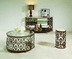 54 best furniture bob mackie images on pinterest bob mackie