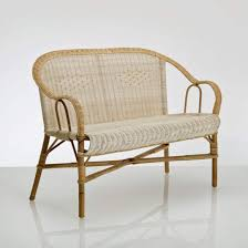Best Rattan Garden Furniture - And Where To Buy It | The Telegraph