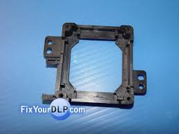 jvc ts cl110u how to guide replacement dlp tv l guide