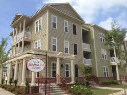 3 Bedroom Houses For Rent In Jackson Tn by Jackson Tn Apartments For Rent Apartment Finder