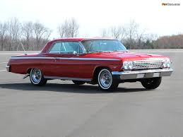 1962 Impala Craigslist | 2019 2020 Top Car Models