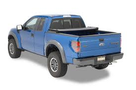 10 Best Truck Bed Covers 2018 | Motor Gear Lab Truck Bed Cover Reviews Access Lorado Covers Introducing The Sierra 1500 All Terrain X Gmc Life Gatortrax Retractable Tonneau Review On 2012 Ford F150 Revolverx2 Hard Rolling Trrac Sr Walmart Ideas Best 55ft Top Trifold For 52018 Pickup Rough Undcover Elite Personal Caddy Toolbox Foldacover 62018 Toyota Tacoma Folding Bakflip Mx4 Tonno Pro Fold Premium Alinium And Vinyl Trifold