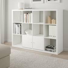kallax regal weiß 112x147 cm ikea österreich
