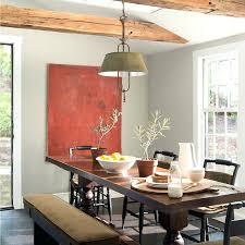 Interior Color Trends 2017 Wish And Chalk White Colour