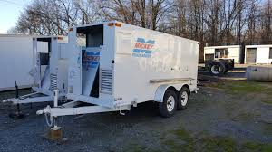 The Leading Beverage Trailer & Parts Supplier | Mickey Parts Used Truck Bodies For Sale Stainless Steel Flatbed Truck Bodies Best Resource Nichols Fleet Home Chipper Box South Jersey Look Used Pickup Beds Tailgates Usedalindumpbody1 Dump Body For Sale By Arthur Trovei Sons Used Truck Dealer Can You Believe This Imt Dsc20 Is It Looks Just Like New And For Sale Takeoff Sacramento