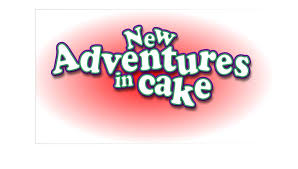 Adventures In Decorating Facebook by Hillgate Cakery Home Facebook