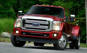 Top 10 Most Expensive Trucks In The World 2016/2017. - YouTube The Top 10 Most Expensive Pickup Trucks In The World Drive Americas Luxurious Truck Is 1000 2018 Ford F F750 Six Million Dollar Machine Fordtruckscom Truckss Secret Lives Of Super Rich Mansion Truck Wikipedia Torque Titans Most Powerful Pickups Ever Made Driving 11 Gm Topping Pickup Market Share