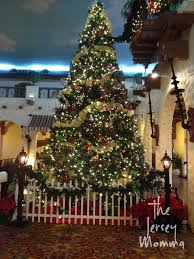 Christmas Tree Shops York Pa Hours by The Jersey Momma A Review Of Christmas In Hershey Christmas