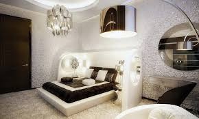 Furniture Design 2015 Decorating Ideas Designs Purple Bedrooms I On