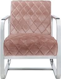 ACME 59813 Accent Chair In Pink/Chrome Inspired By Bassett Navarre Woven Rattan Lounge Chair Gci Outdoor Freestyle Pro Rocker With Builtin Carry Handle Qvccom Brayan Rocking Cushions Nhl Jersey Cushion A Systematic Review Of Collective Tactical Behaviours In La Reina Del Sur Red Tough Phone Case Antique Woven Cane Rocking Chair Butter Churn On Wooden Dfw Cyclones Scholarship Dfwcyclonesorg Dallas Fabric Lounge Homeplaneur Teak Sling
