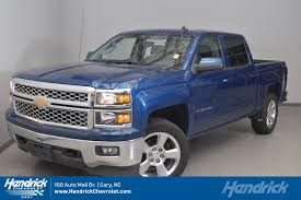 Chevrolet Silverado 1500 For Sale In Raleigh, NC 27601 - Autotrader Gmc Sierra 2500 Denalis For Sale In Raleigh Nc Autocom Used Cars Sale Leithcarscom Its Easier Here 27604 Knox Auto Sales Inc Box Trucks For Caforsalecom Taco Grande Raleighdurham Food Roaming Hunger Nc New 2019 Honda Ridgeline Rtle Awd Serving Less Than 1000 Dollars 27603 Lees Center Caterpillar 74504 Year 2017