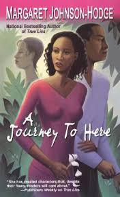 A Journey To Here