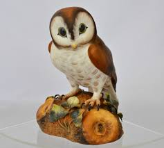 ROYAL CROWN DERBY VINTAGE BIRD SCULPTURE *BROWN OWL* SIGNED + ... Winter Owl Paperweight Royal Crown Derby Collection Rspb Shop A Large Prestige Edition Paperweight Long Eared The Barn Gift 91papbox62729_07jpg Lot 250 Printed Mark Colctables Exclusive Collections Robin Happy Birthday Bear A Beswick Owl 1046 2 Porcelachina Pottery Porcelain Glass