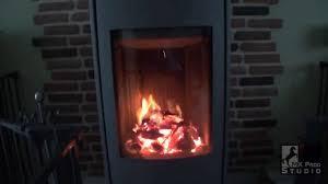 méthode d allumage chauffage bois bûche