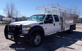 2011 Ford F550 Super Duty Crew Cab Flatbed Truck | Item DK99... Flatbed Truck Beds For Sale In Texas All About Cars Chevrolet Flatbed Truck For Sale 12107 Isuzu Flat Bed 2006 Isuzu Npr Youtube For Sale In South Houston 2011 Ford F550 Super Duty Crew Cab Flatbed Truck Item Dk99 West Auctions Auction Holland Marble Company Surplus Near Tn 2015 Dodge Ram 3500 4x4 Diesel Cm Flat Bed Black Used Chevrolet Trucks Used On San Juan Heavy 212 Equipment 2005 F350 Drw 6 Speed Greenville Tx 75402 2010 Silverado Hd 4x4 Srw