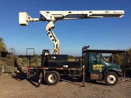 Bucket Trucks 2007 Gmc C4500 Aerolift 2tpe35 40ft Bucket Truck 25967 Trucks Power Lines New City Light With Green Fleet Demo For Sale Equipment For Used Utility Inc Service 2008 Intertional 7400 Boom 107928 Miles Aerial Lift Ulities Lighting Maintenance Forestry Tree Crews 1995 Chevrolet Cheyenne 3500 Bucket Truck Item Dd0850 So Rent Lifts Near Naperville Il