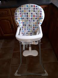 Baby High Chair (graco) In Good Condition   In Neath Port Talbot ... Graco Contempo High Chair Babies Kids Nursing Feeding On Carousell Free Toy Mummys Market Tea Time Town Highchair Set Worth 5990 Amazoncom Blossom 6in1 Convertible Sapphire Baby Baby High Chair Graco In Good Cdition Neath Port Talbot Highchairs Tablefit Finley Simpleswitch Finch Bebelo 4in1 Rndabout Easy Setup Folding Child Adjustable Tray