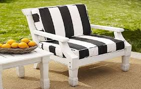 High Back Patio Chair Cushions high back patio chair cushion patio chair cushion you buy should