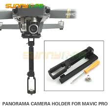 Dji Mavic Pro Coupon Code Dji Mavic Pro Quadcopter Combo Cn001 Na Coupon Price Rabatt 70956 86715 Gnstig Kaufen Mit Select Coupons And Pro 2 Forum Mavmount Version 3 Air Platinum Spark Tablet Holder Zoom Osmo Tello More On Flash Sale Best Christmas 2018 Drone Deals 100 Off Or Code 2019 10 Off Coupons For Care Refresh Discount Codes Get Rc Drone And For Pro Usd 874 72866 M4d Xm4d M4x Review The To Buy