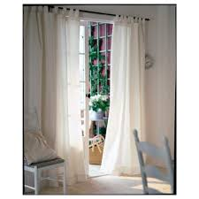 Blackout Curtain Liner Amazon by Curtains Thermalogic Ultimate Window Liner Blackout Curtain