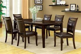 Big Lots Furniture Dining Room Sets by Dining Room