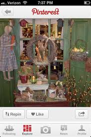 Primitive Easter Decorating Ideas by 89 Best Primitive Craft Booths Aka U0027eye Candy U0027 Images On