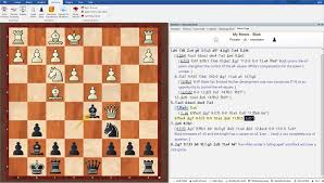 100 Fritz 5 Opening Training With 17 Creating Content ChessBase