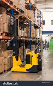 Fork Lift Truck In Warehouse With Forklift Driver | EZ Canvas Forklift Lift Truck Sales Tx Garland Texas Repair Parts Rentals Northern Industrial 4 Wheel Platform 750 Lb Capacity Forklifts Equipment Pallet Jack Forklft Dealer New Used Rough Terrain And Semiindustrial Forklift Of 1500kg Unique In Its Fork Warehouse With Driver Ez Canvas Powered Heavy Machine Or Center Opens Additional Location Webb City Joplin Mo Corp Diesel Truck Rideon Industrial 4wheel 130d9 Toplift Ferrari Top Enterprises Inc