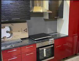 küche möbel gebraucht kaufen in aachen ebay kleinanzeigen