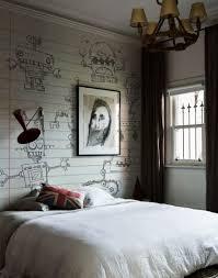master bedroom wall mural ideas decorating 2016 bedroom design