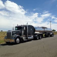 100 Mclane Trucking Stevie Hennings Is One Of Our Figanbaum Facebook