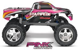 Pink Edition Stampede 1/10 Monster Truck 2wd, RTR - EHobbyHouse Madusa Monster Truck Editorial Stock Photo Image Of Race 24842208 Jam Georgia Dome Atlanta Full Run Yellow Trucks Stock Photos 164 Scale Big Bud 16v747 Pink 1100 Hp Tour Edition Williams Cartoon On The Evening Landscape In Pop Art Style Press N Go Fisherprice Baby Images Alamy Cakecentralcom 8 Best Toy Cars For Kids To Buy In 2018 Truck Svg Png Eps Dxf Pdf Cricut Cameo By An Excess Estrogen