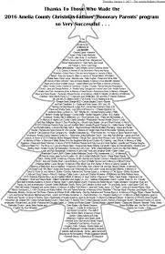 Dillards Christmas Trees For Sale by Amelia County Christmas Mother Amelia Bulletin Monitor