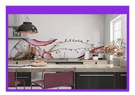 sonstige küchenrückwand selbstklebende folie klebefolie