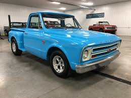 1969 Chevrolet C10 | 4-Wheel Classics/Classic Car, Truck, And SUV Sales Chevrolet Ck 10 Questions 69 Chevy C10 Front End And Cab Swap Build Spotlight Cheyenne Lords 1969 Shortbed Chevy Pickup C10 Longbed Stepside Sold For Sale 81240 Mcg Junkyard Find 1970 The Truth About Cars Ol Blue Photo Image Gallery Fine Dime Truck From Creations N Chrome Scores A Short Bed Fleet Side Stock 819107 Kiji 1938 Ford Other Classic Truck In Cherry Red Great Brian Harrison 12ton Connors Motorcar Company