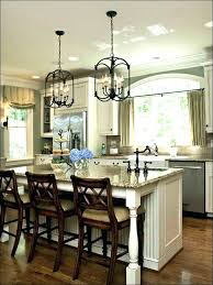 Dining Pendant Lights Breathtaking Lighting Above Kitchen Table Hanging Over
