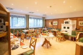 frühstücken in salzburg stadt und mehr im heffterhof