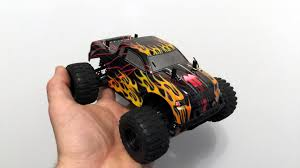 Redcat Sumo Mini RC Truck QuickVid - YouTube 132 Scale 2wd Mini Rc Truck Virhuck Nqd Beast Monster Mobil Remote Control Lovely Rc Cardexopbabrit High Speed Car 49 New Amazing Wl 2019 Speed 20 30kmhour Super Toys Blue Wltoys Wl2019 Toy Virhuck For Kids 24ghz 4ch Offroad Radio Buggy Vehicle Offroad Kelebihan 27mhz Tank Rechargeable Portable Revell Dump Wltoys A999 124 Proportional For Wltoys L929 Racing Stunt Aka