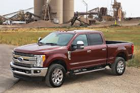 Ford F-250: Buyers Want Big Luxury In 2017 Trucks - Truck Talk ... 2017 New Ram 1500 Big Horn 4x4 Crew Cab 57 Box At Landers Dodge D Series Wikipedia Semi Trucks Lifted Pickup In Usa Ute Aveltrucks Used Lifted 2015 Ram Truck For Sale Gmc Big Truck Off Road Wheels Youtube Ss Likewise 1979 Chevy Dually On Gmc Trucks 100 Custom 6 Door The Auto Toy Store Diesel Offroad Liftkit Top Gun Customz Tgc 2006 2500 Red 2018 Nissan Titan