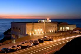 100 The Cliffhouse Cliff House Curse MidWeek Openings And More AM Intel Eater SF