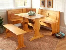 living room breathtaking corner kitchen table sets kitchen nook