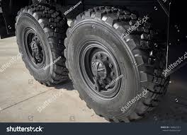 Military Vehicle Truck Wheels On Hub Stock Photo (Edit Now ... Offroad Wheels For Ats American Truck Simulator Mod China Light 1510j 1610j Offroad 44 Alloy Wheel Rims Grid Cjc Off Road Blog July 2017 Punch By Level 8 Lweight American Bathtub Refinishers A Lifted 350z With Is Exactly What You Need Vision Offroad 399 Fury Gloss Black Milled Spokes Hd Deadwood Series In Pvd Chrome 17 20 22 New 2018 Toyota Tundra Trd 4 Door Pickup Sherwood Park Auto Parts Little Replica Trd Land Rover Defender Adv6 Spec Adv1